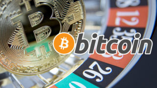Bitcoin(ビットコイン)が使えるオンラインカジノ