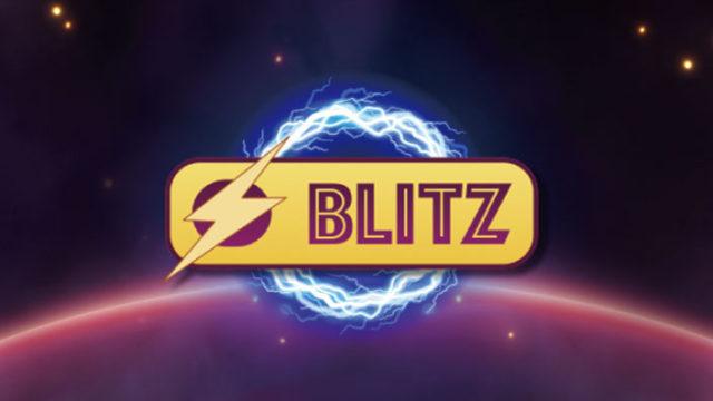 カジ旅(Casino Heroes)のNetEntとの共同開発6倍速スロット