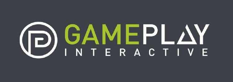 GAMEPLAYINTERACTIVE社