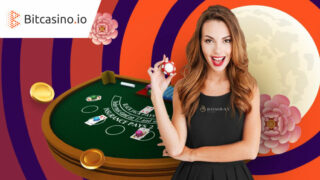 ビットカジノ(Bitcasino)のボーナスカードでボーナスゲット(2019年9月12日〜17日)