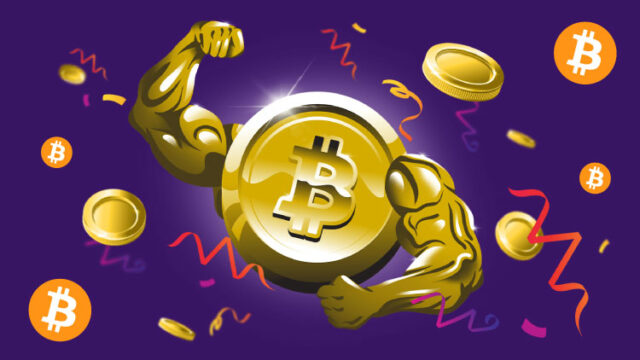 ビットカジノ(Bitcasino)のビットコイン価格予想(2021年1月11日〜29日)