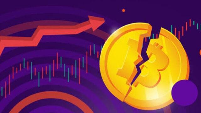 ビットカジノ(Bitcasino)のビットコイン価格予想(2021年8月1日〜22日)